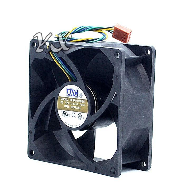 10X 501 T10 W5W 168 194 White SMD LED Side Car Wedge Light Bulbs Lamp 12V U4W5
