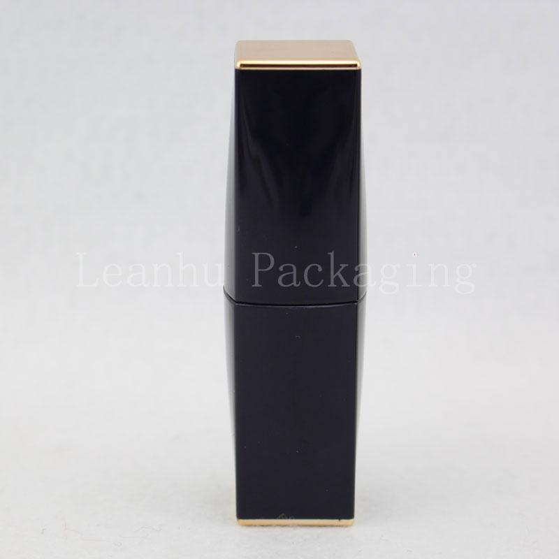 dark-blue-lipstick-tube----YS-(3)