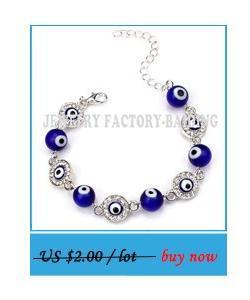 evil-eye-bracelets_04