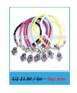 evil-eye-bracelets_08