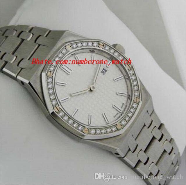 Marke Factory Fashion Lady Quarz St.ZZ.1261ST.01 Brandneue 33mm Uhr Uhr Uhren Top Qualität