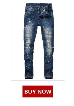 jeans_10