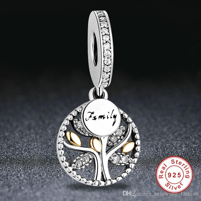 22mm x 42mm 925 Sterling Silver Yellow Gold-Plated Official Southern Illinois University Medium Pendant Charm