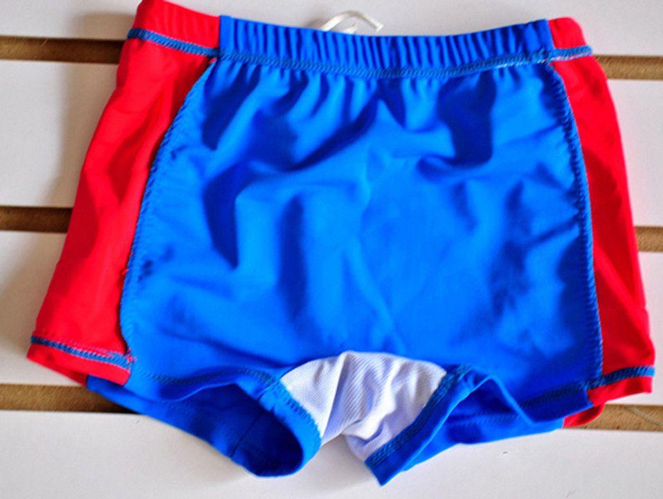Children swimwear-tetail (3)