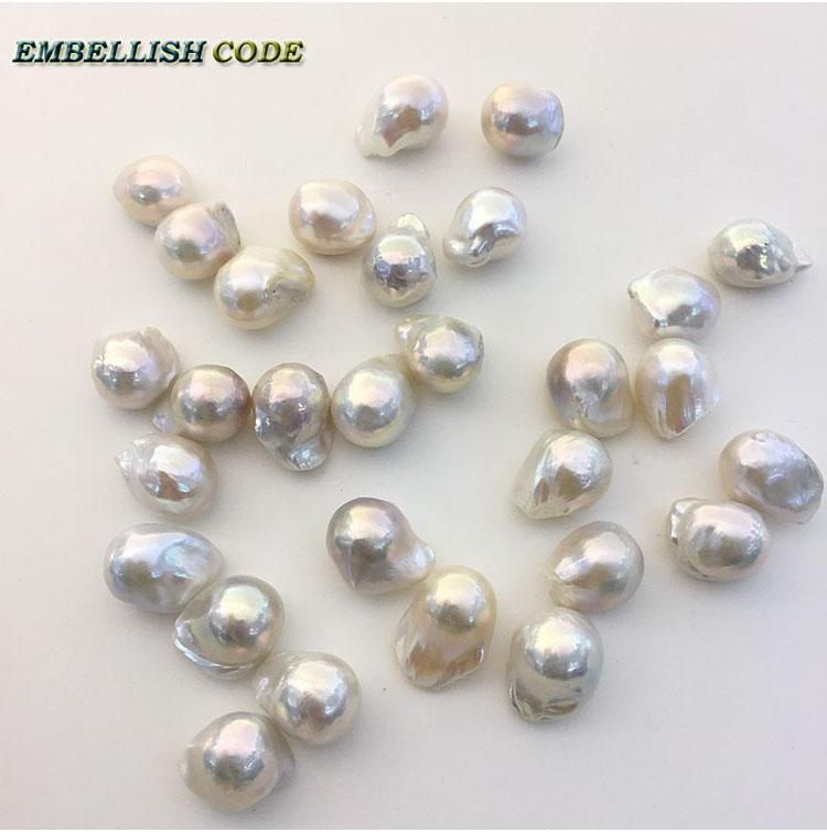 flawless aaa south white stud earrings keshi baroque views p htm alternative sea pearl pear