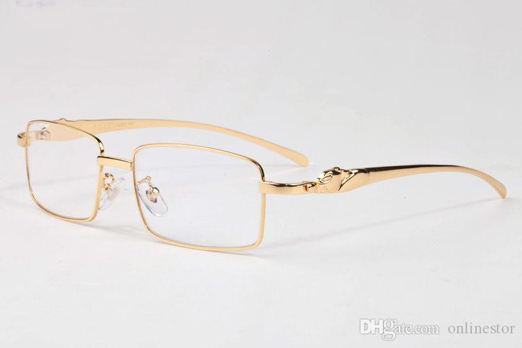 2020 Moda Leopard Güneş Buffalo boynuz güneş Kadınlar Spor Tutum Erkek Güneş Gözlükleri gözlük Kadınlar Gözlük Lunettes gafas de sol gözlük