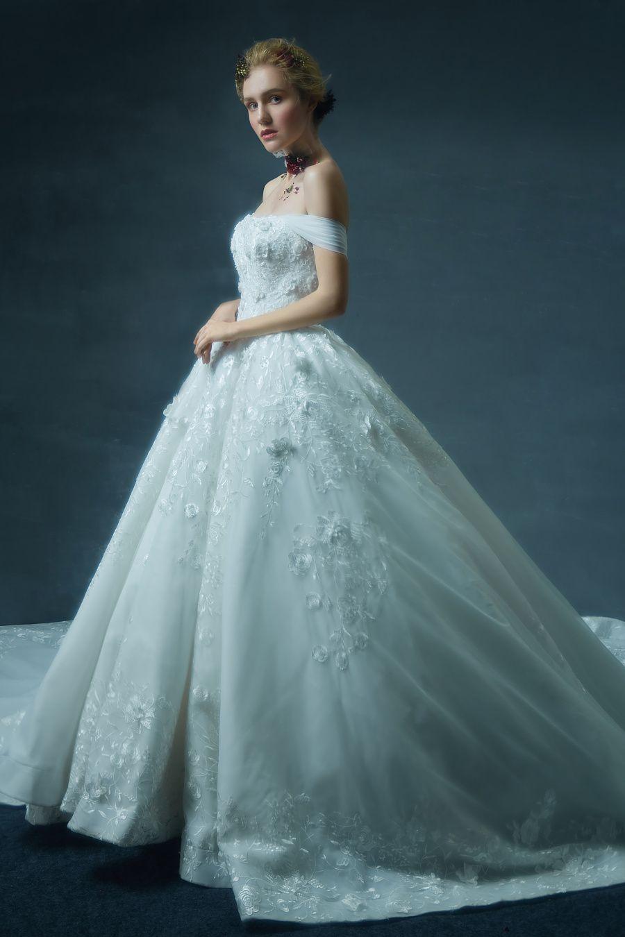 Dorable Katharine Hepburn Wedding Dress Mold - All Wedding Dresses ...