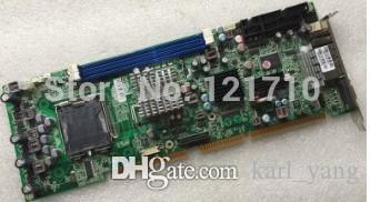 NEU Industrieplatine CONTEC SPI-G4100-LLVA ddr3 LGA775 Sockel B9308172AB18779820