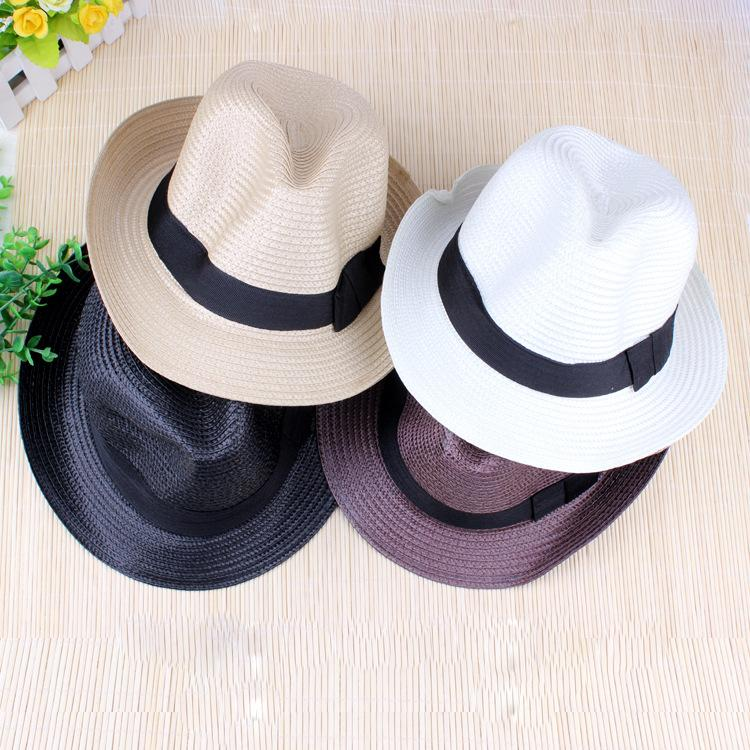Small Hat Wholesale c17981b65830