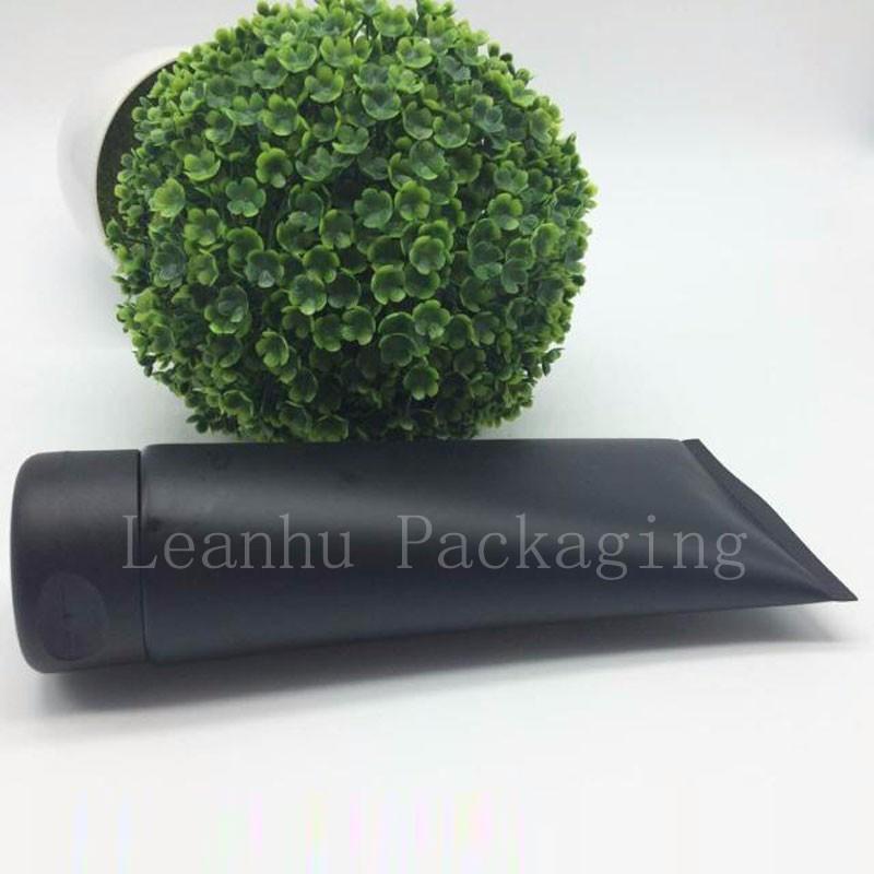 200g black tube (2)