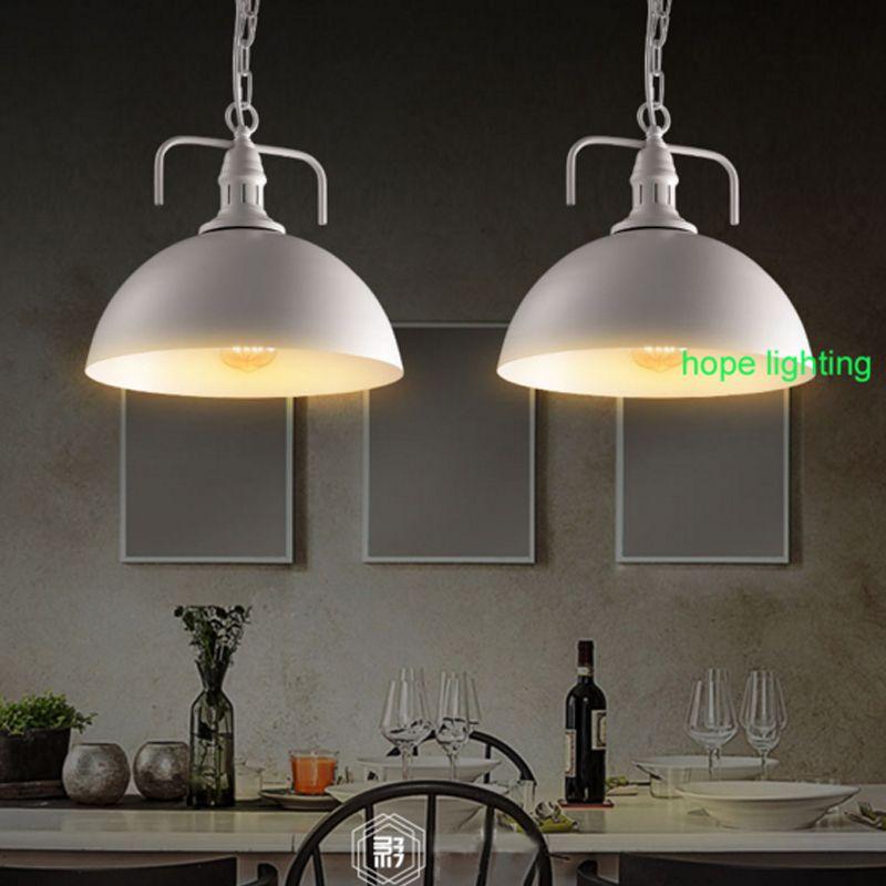 Stunning Lamparas De Comedor Clasicas Pictures - Casa & Diseño Ideas ...