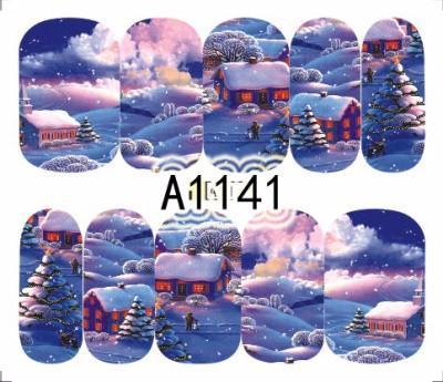 A1141