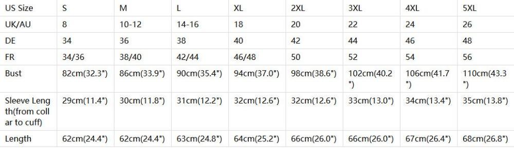 832d6c42-440a-d117-b6da-2c3b71cf66bd
