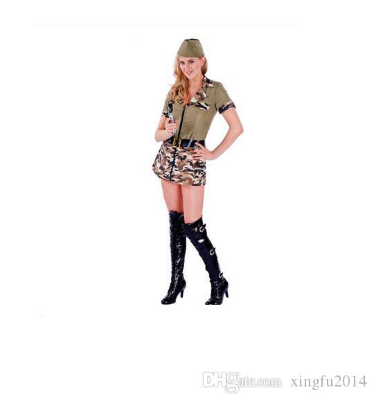 Tactical Military Kampf Airsoft Uniform Jagd Outdoor Paintball Camouflage Kleidung Armee Spezielle Forcs Traning Uniform Anzüge