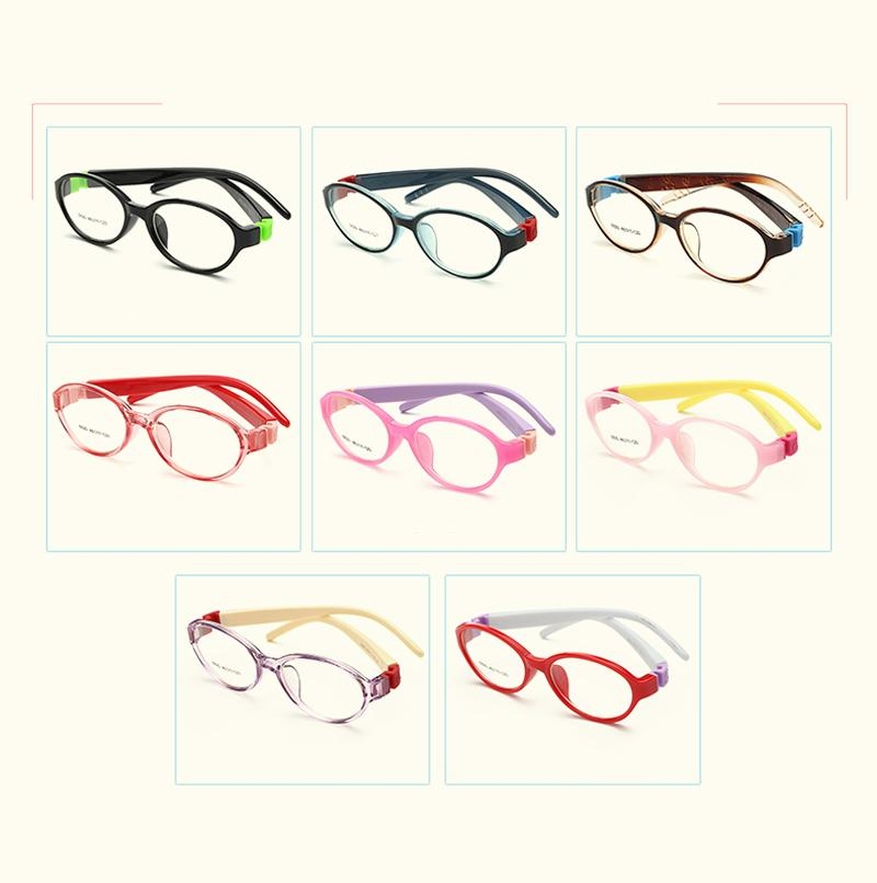 do not miss our best used eyeglass frameswire eyeglass frames here with low price fast shipping great quality and perfect service