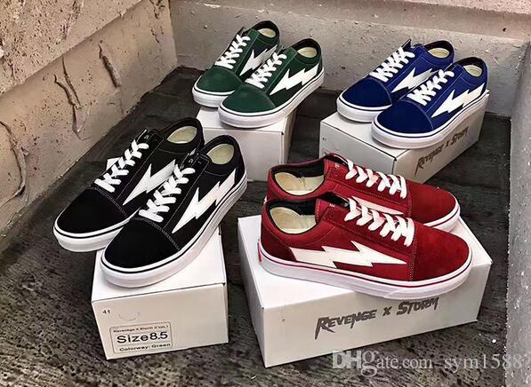 15 Best old school shoes images | School shoes, Shoes, Sneakers