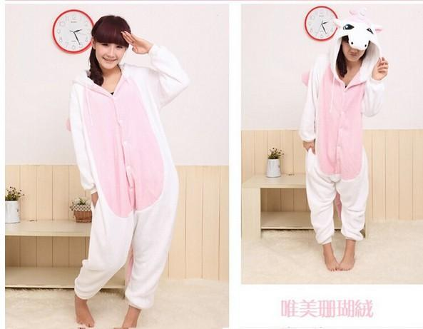 DB23431 Unicorn onesie-3