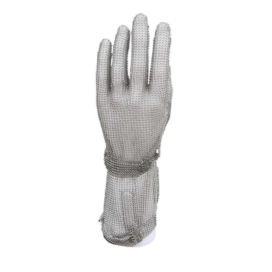 cm l chain stainless gloves oyster glove stainless steel  -  cm l chain stainless gloves oyster glove stainless steel mesh metalsafety gloves butcher anti
