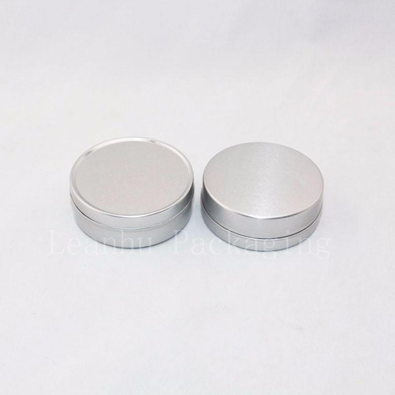 50g-aluminum-jar--(3)