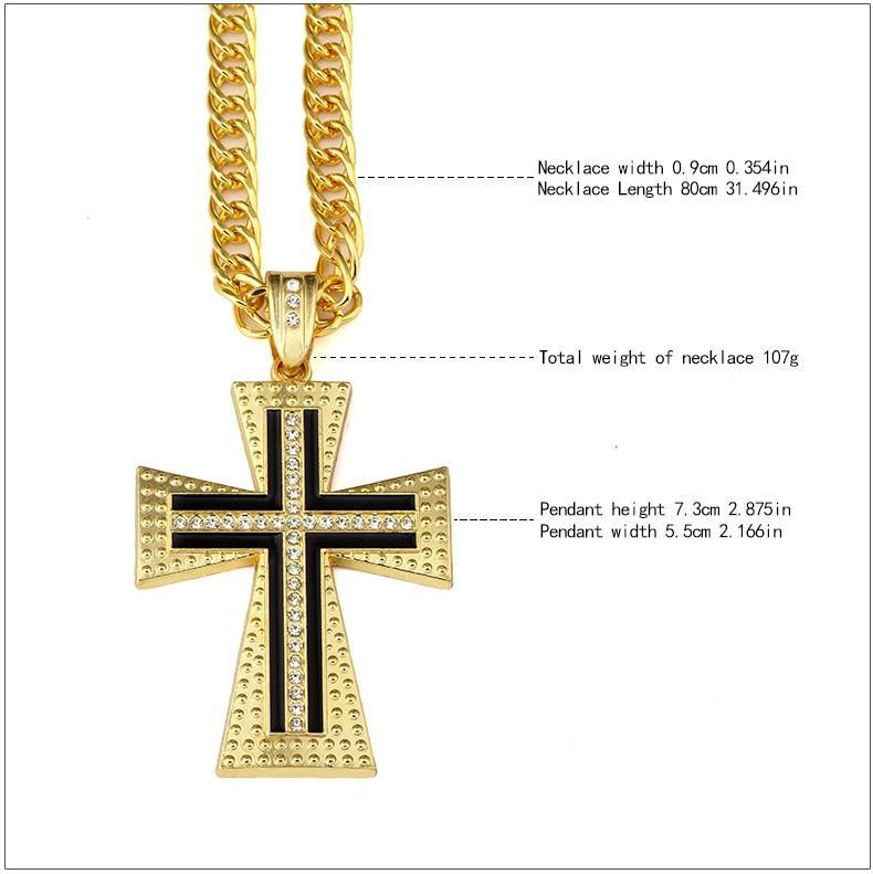 Fashion Necklace 02