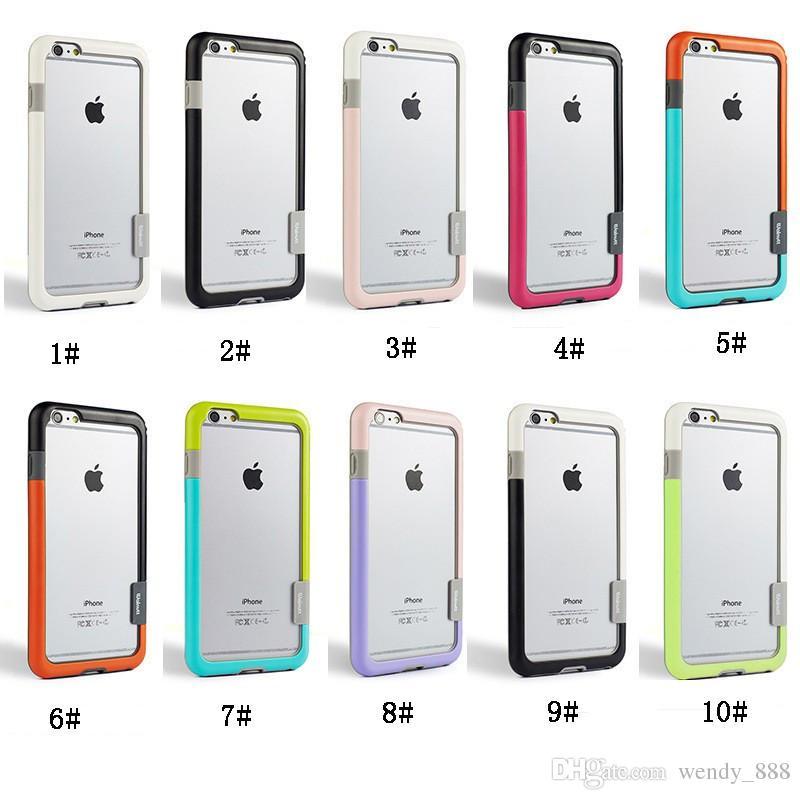 cover elegante iphone 6