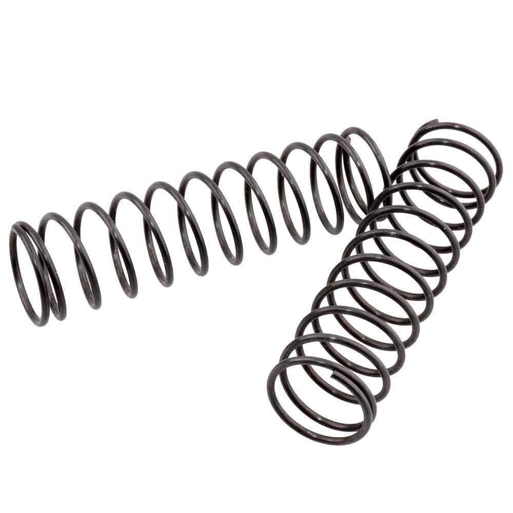 RC HSP 60002 Shock Absorber Spring For 1//8 Nitro On-Road Car Truck Buggy