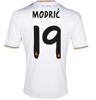 Großhandel 2013 2014 Madrid Retro Fußball Trikots Top Thai 3AAA Qualität Benutzerdefinierte Name Nummer Zidane RONALDO RAMOS BALE BENZEMA Fußball