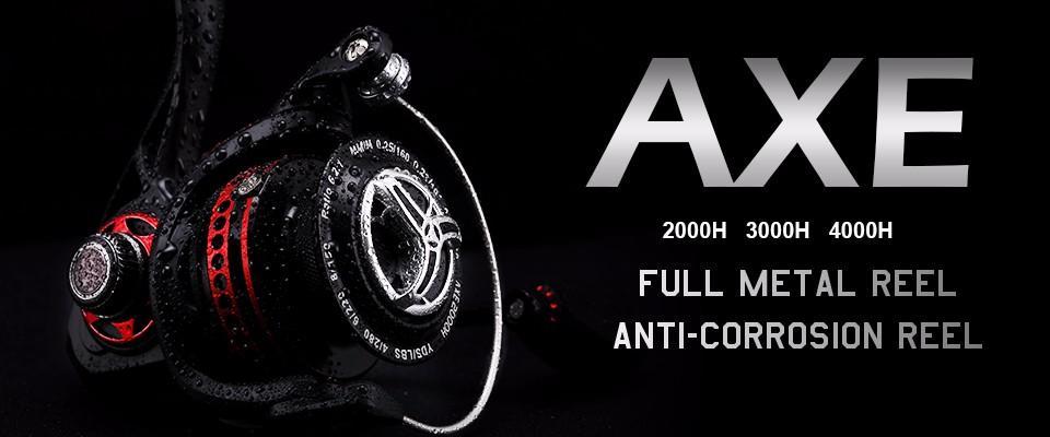 axe 2000-960 x 400