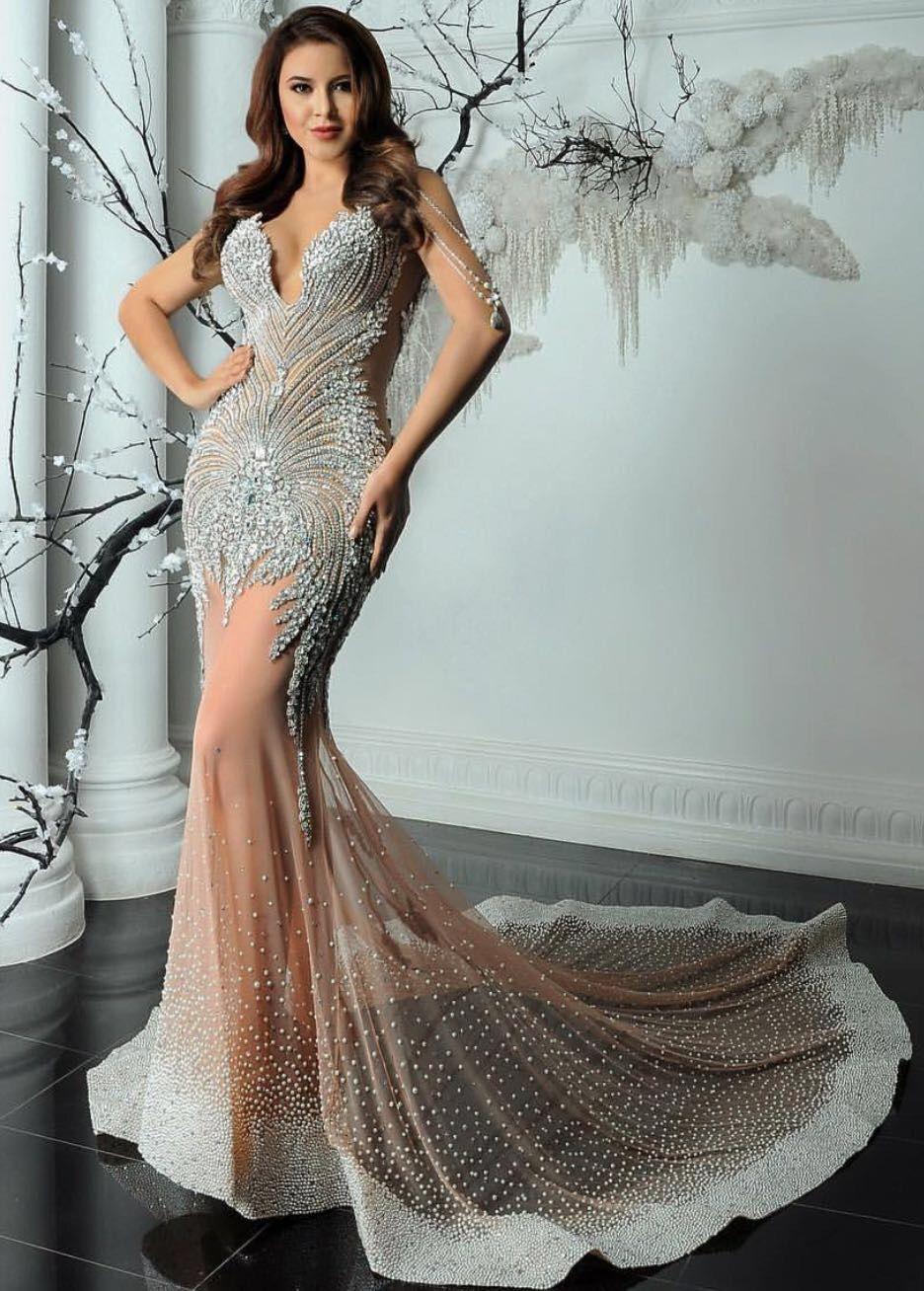 Sweetheart Short Wedding Dress Bling – Fashion dresses