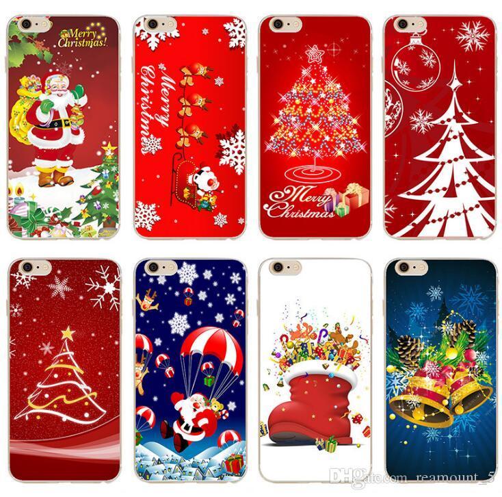 Customized Printing Fall für iPhone X 8 8 Plus harter PC Kasten mit Customizing-Entwurf für iPhone X