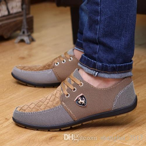 casual shoes for men 2018 off 61% - www