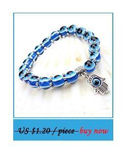 evil-eye-bracelets_03