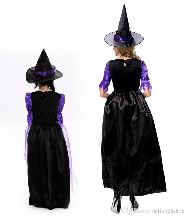 Princess Costume Hat Different Colors
