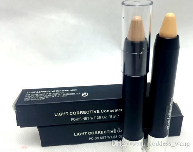 Lowest Best Selling New Makeup Light Corrective Concealer Stick 8g ...