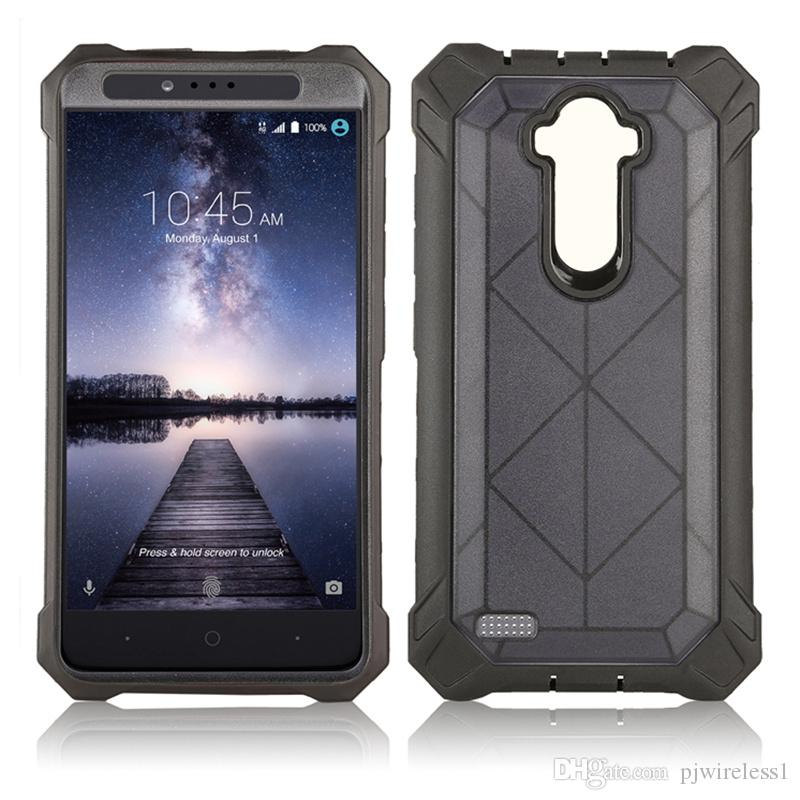 custodia cover galaxy note 8