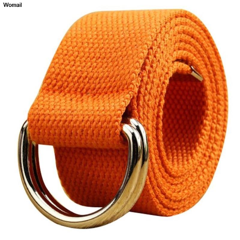 Cinture all'ingrosso per le donne degli uomini e delle donne della cinghia del ciclo di alta qualità della cinghia del marchio di alta qualità della cinghia degli uomini