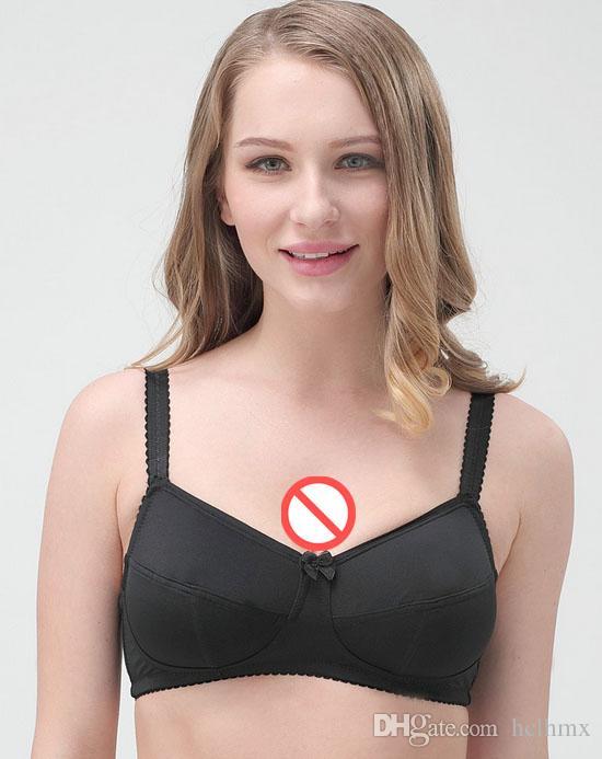 women lingerie