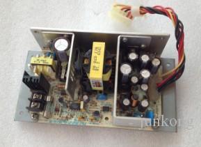 إمدادات الطاقة للمعدات الصناعية SUNPOWER SP-2507 SDL-075BQ1 للكمبيوتر TREK-756
