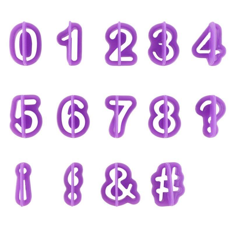 86011_no-logo_086011-1-12