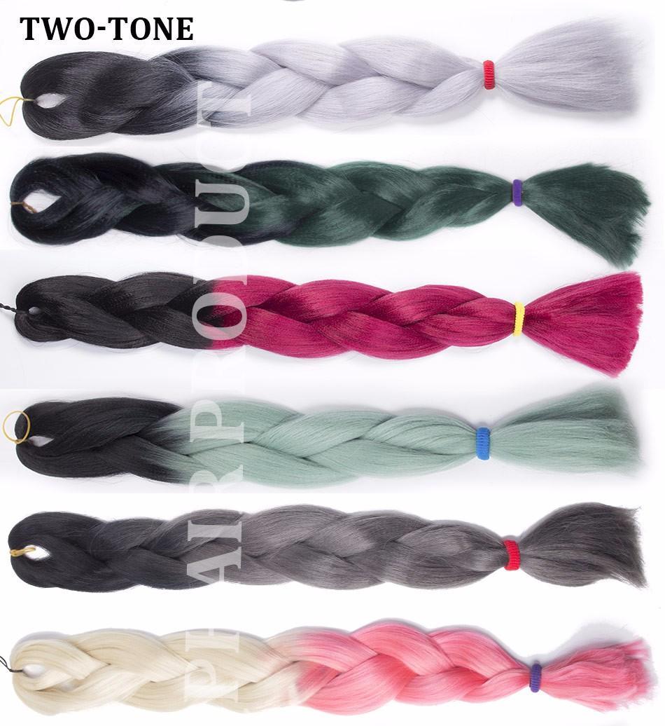 Qp-Ombre-Braiding-Hair-Product-Color-Choose_03