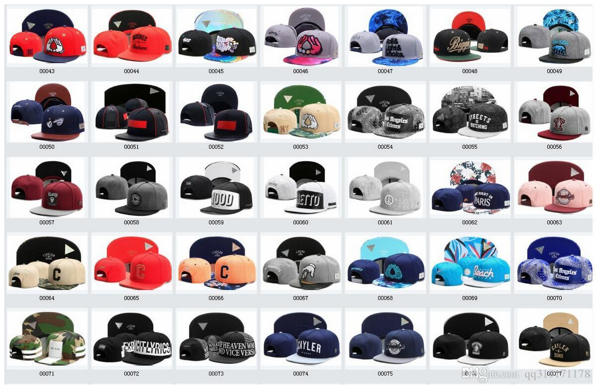 300 стили Марка регулируемая Кейлер сын snapback шляпы кости хип-хоп snapback Бейсбол спортивные шляпы баскетбол шапки шляпы для мужчин женщина