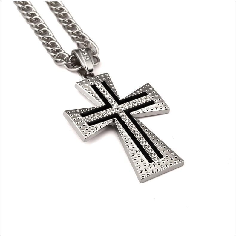 Fashion Necklace 06