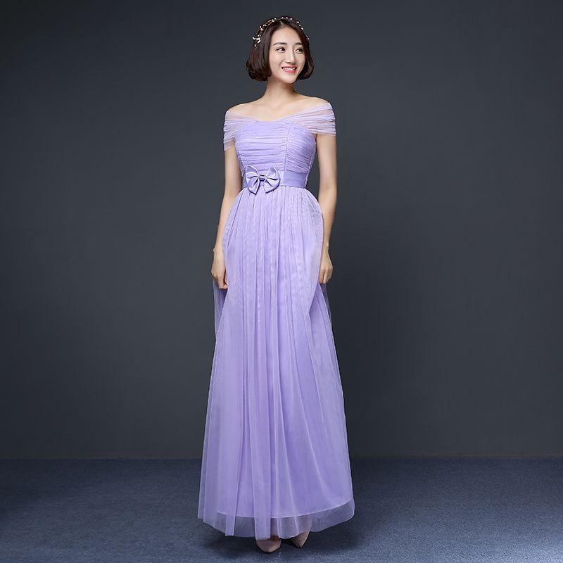 Asombroso Calientes Vestidos De Fiesta Rosa Bajo 100 Viñeta - Ideas ...