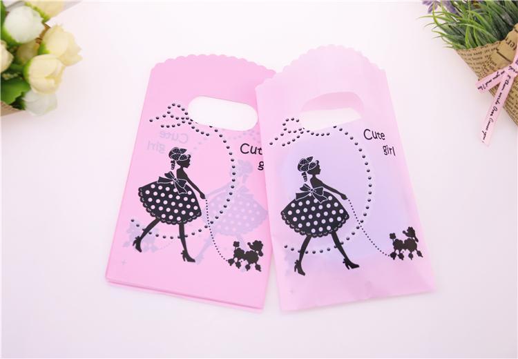 small gift bag (11)