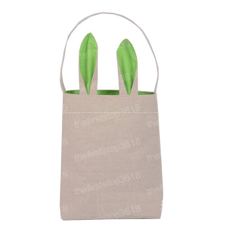 50pcslot free shipping easter gifts bag 30x25x10cm cotton burlap party supplies can be a difficult task since there are hundreds of different online products to choose from buy 50pcslot free shipping easter gifts negle Gallery