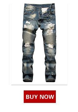 jeans_11