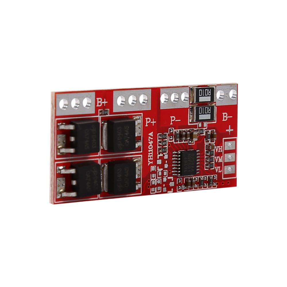 GS00067-7