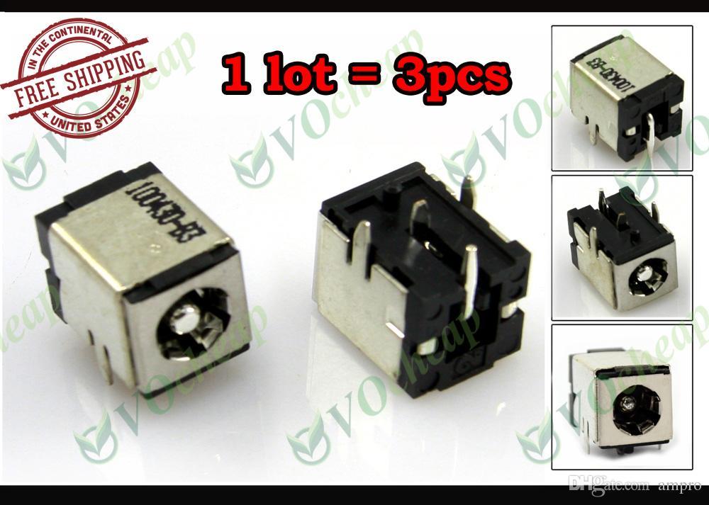 New ASUS N80VB N80VN N80VR LCD Video Cable