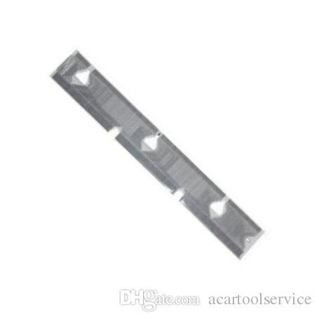 لأدوات إصلاح بكسل bmw ل E38 E39 E53 صك كابل الشريط شقة العنقودية مع حرية الملاحة 2 قطعة / الوحدة