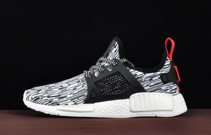 Men NMD XR1 Lifestyle 30 adidas US